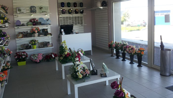articles funeraires charente maritime