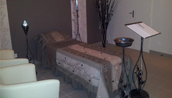 chambre funeraire beurlay